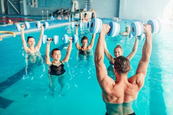 aquagym-origine-vaya-form